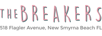 Breakers -